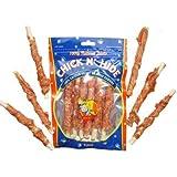Chick N' Hide Sticks, 12-pack