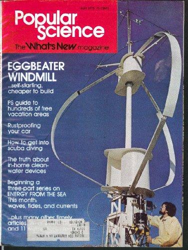 popular-science-tidal-power-eggbeater-windmill-5-1975