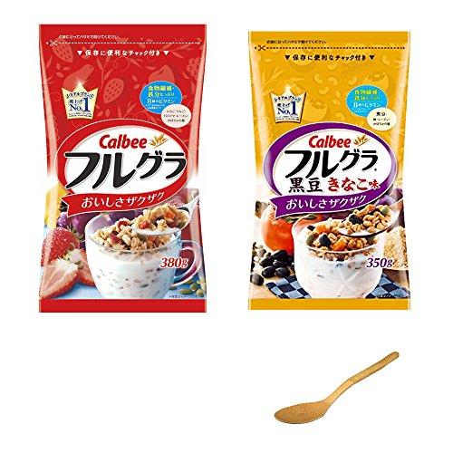 calbee-frugra-2-pack-bundle-set-fruit-glonora-original-taste-380g-black-bean-and-kinako-taste-350g-o