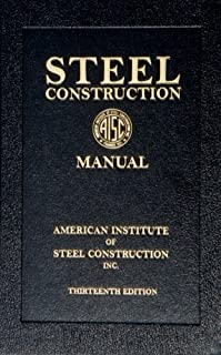 aisc manual of steel construction allowable stress design aisc 316 rh amazon com aisc steel manual 9th edition pdf aisc steel construction manual 9th edition pdf