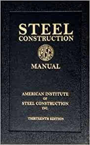 Steel Construction Manual, 13th Edition (book) American. Real Estate Project Manager Job Description. Insurance Special Investigations Unit. Apply For A Mortgage Loan Buy Newsprint Paper. University Of Miami Exercise Physiology. Kia Dealerships In Austin Texas. Blood Coagulation Disease Intuit Online Store. Medical Billing And Coding Careers. Community Colleges In New Jersey With Dorms
