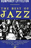 The Best of Jazz, Humphrey Lyttelton, 1861051875