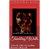 Tumbling Walls: When the walls come tumbling down love will prevail (The Silver Series Book 9)