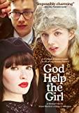 God Help the Girl DVD