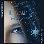 Winter Omens | Trisha Leigh