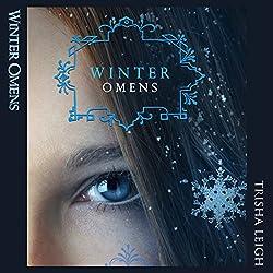 Winter Omens