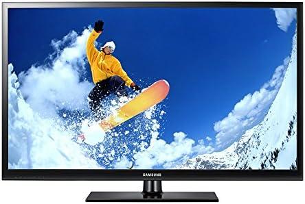 Samsung PS43D450A2- Televisión, Pantalla 43 pulgadas: Amazon.es: Electrónica