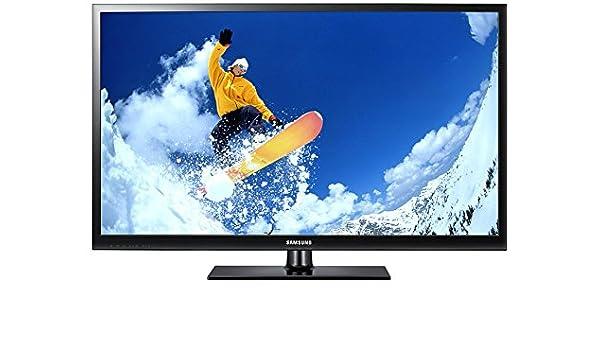 Samsung PS43D450A2- Televisión, Pantalla 43 pulgadas: Amazon.es ...