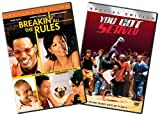 Breakin' All the Rules (Special Edition)/You Got Served (Special Edition)