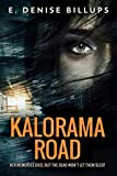 Kalorama Road