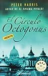 El círculo Octogonus par Harris