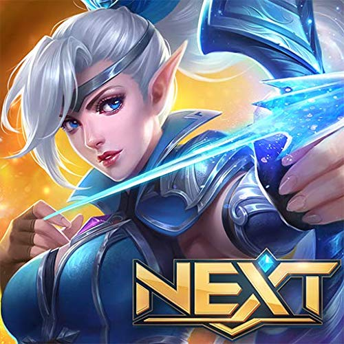 Mobile Legends Bang Bang Appstore For Android Amazon Com