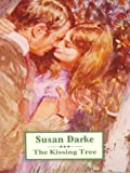 The Kissing Tree, Susan Darke, 0786251255