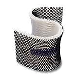 sunbeam e humidifier filters - Sunbeam SFU003 Univ Humidifier Filter with Color Check