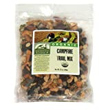 Woodstock Farms Organic Campfire Trail Mix, 10 Ounce -- 8 per case.
