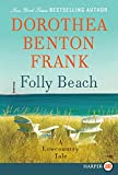 Image of Folly Beach: A Lowcountry Tale