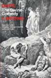The Divine Comedy 1: Inferno: Inferno. Parallel Text Vol 1