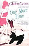 One More Time, Claire Cross, 0425211983