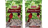 #5: .Kaytee Birders' Blend, 8-Pound Bag (Pack of 2) Brand New and Fast Shipping