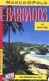 Barbados (Marco Polo Travel Guides)
