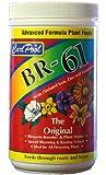 BR-61 Fertilizer 9-58-8 (24oz.)