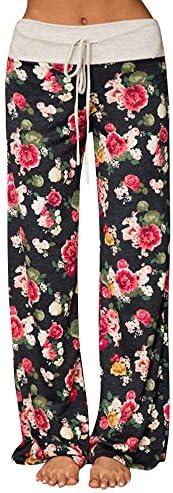 Pants Neartime American Drawstring Leggings product image