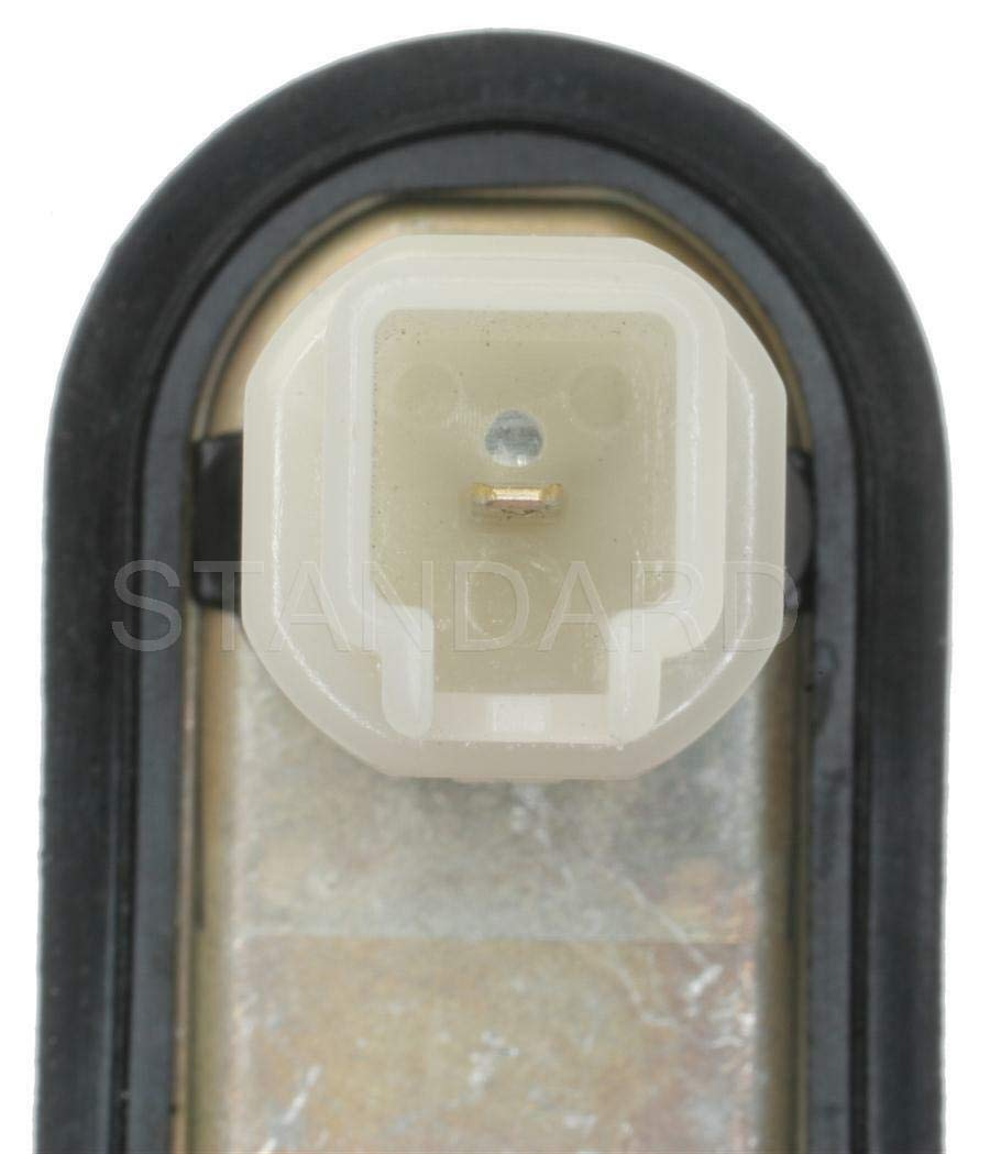 Standard Motor Products DS-1599 Door Jamb Switch