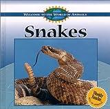 Snakes, Diane Swanson, 083683318X