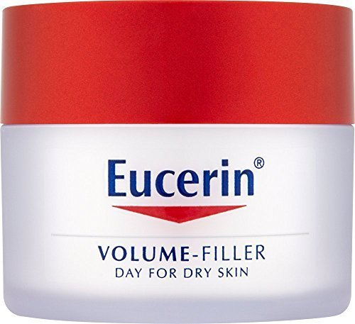 Eucerin Anti-Age Volume-Filler - Day Cream 50ml by Eucerin