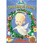 Cherub Wings: Episode 3 - Christmas: The Angel Song |  Cherub Wings