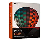 #9: Inpixio Photo Clip 8 Professional Full Version(Download)