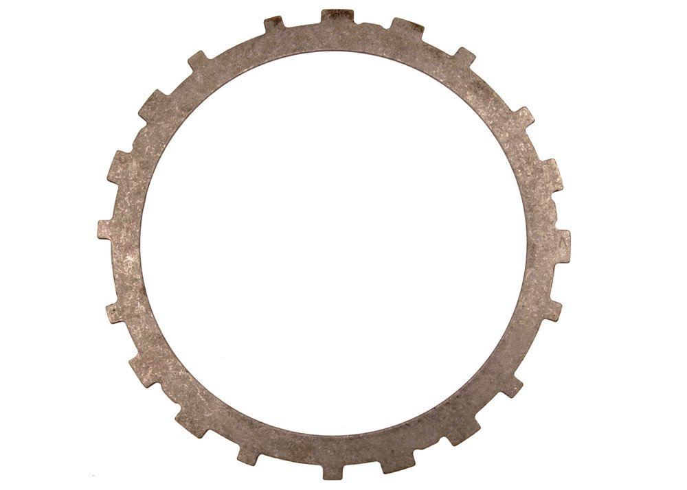 3-4 Clutch Aftermarket 511599 Steel .076