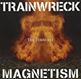 trainwreck magnetism by The Teknoist (2011-04-12)