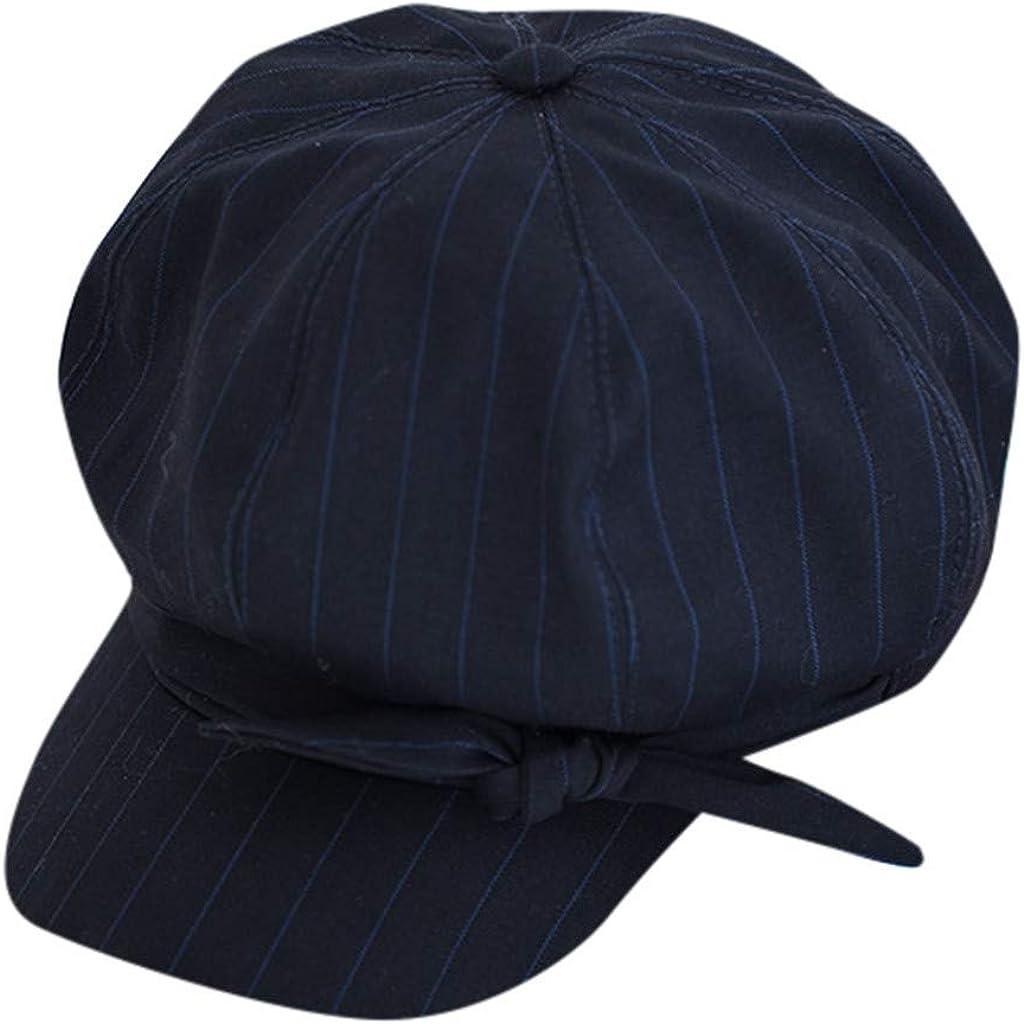 Adagod Women's Hat Cotton...
