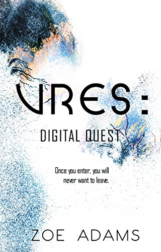 Download for free VRES: Digital Quest