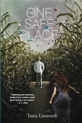 (The One Safe Place)