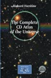 The Complete CD Guide to the Universe, Harshaw, Richard, 1489997385