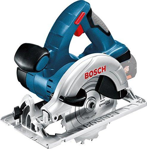 bosch 18v cordless jigsaw - 8
