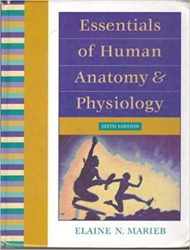 Laboratory manual for anatomy and physiology, 6th edition, connie.