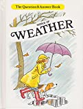 World of Weather (Question & Answer Books)