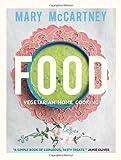 Food: Vegetarian Home Cooking