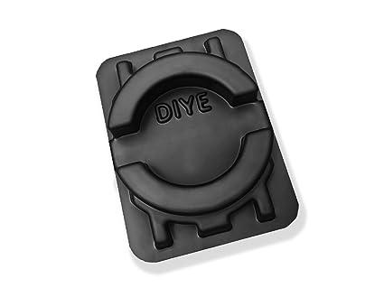DIYE Car Trunk Stand for OneWheel +XR Plus V1 Wheel Accessory Base Holder