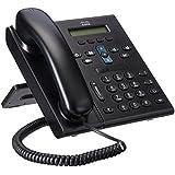 Cisco CP 6921  2-Line Office VoIP Phone (CP-6921-C-K9)