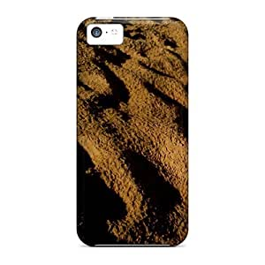 Iphone 5c Case Slim [ultra Fit] Sands Protective Case Cover