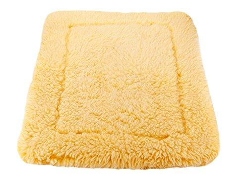 hugglefleece-bed-pad