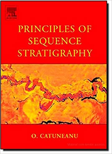 Principles Of Sequence Stratigraphy (Developments In Sedimentology) Download.zip