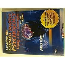 Make money trading stocks & options dvd