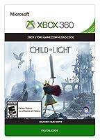 Child of Light - Xbox 360 Digital Code