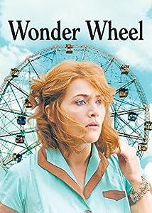 Wonder Wheel - an Amazon Original Movie