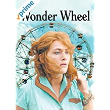 Wonder Wheel - an Amazon Original Movie